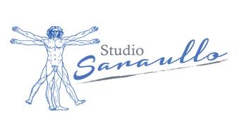 Studio Saraullo