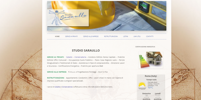 saraullo1