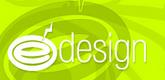 Energi Design